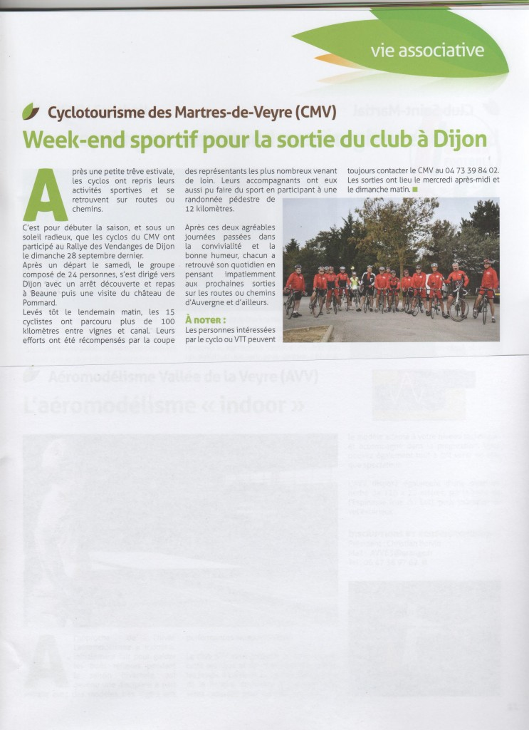 Article Dijon 001